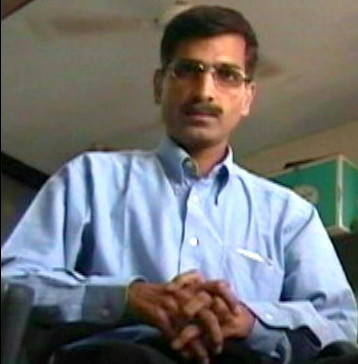 satish_tandon.jpg
